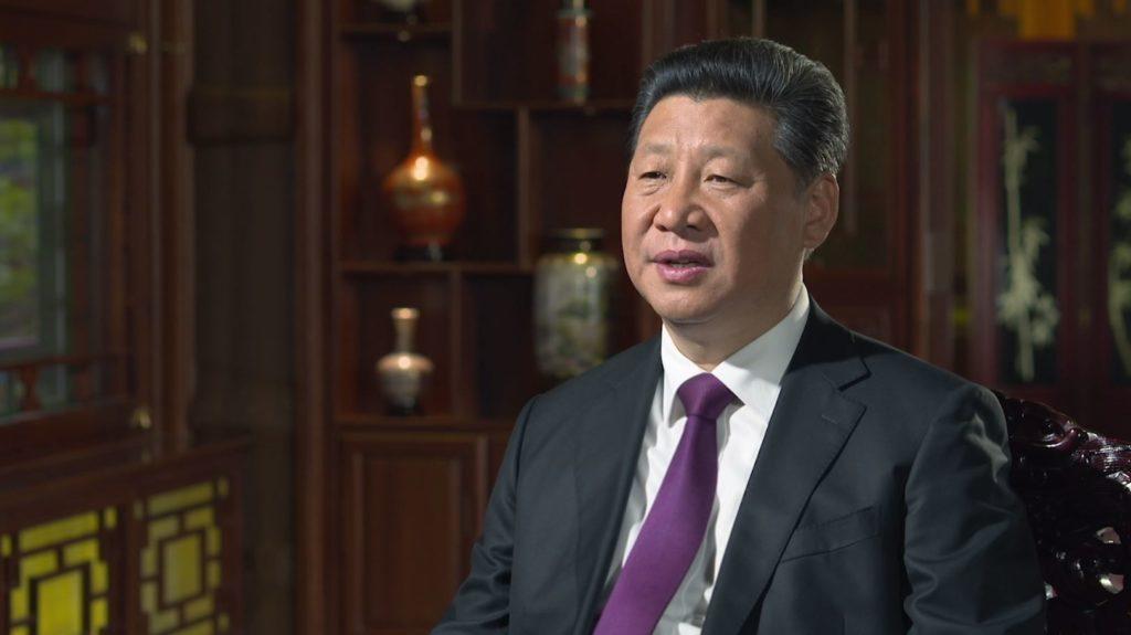 『ロシアと中国:ユーラシアの中心』より引用