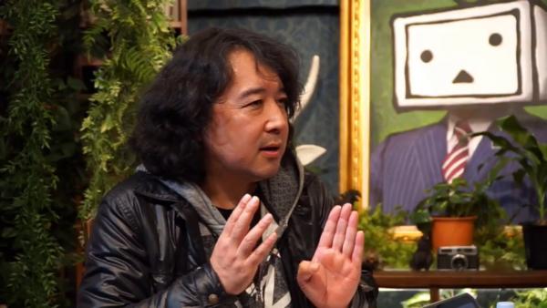 『聲の形』は加害者の再生を描いた物語だ――『ゼブラーマン』漫画家・山田玲司が絶賛したストーリーの核心