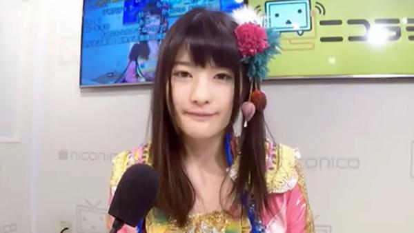 「蹴落とすとかじゃないので!」地下アイドル給料事情とランキングバトルを仮面女子・神谷えりなが語る