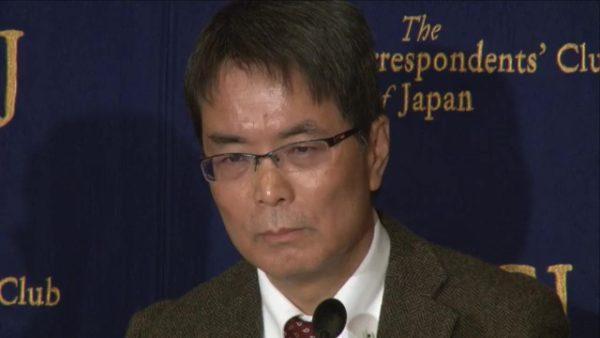 金正男「韓国、北朝鮮、日本、いつか世界の壁がなくなればいいのに……」 10年以上追い続けた記者の記憶に残り続ける言葉