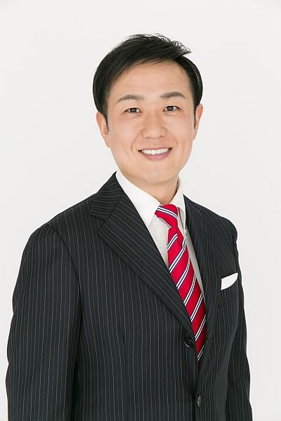 「中倉隆道」の画像検索結果