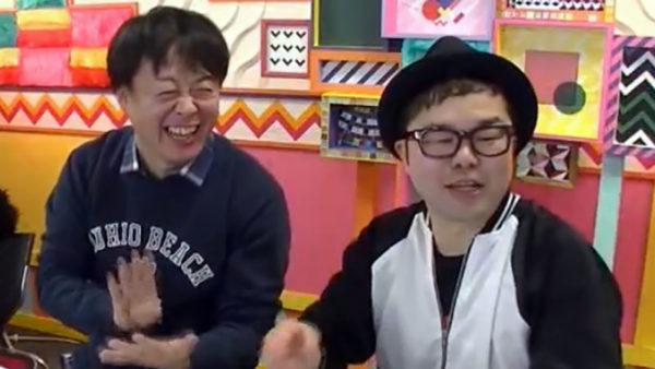 PPAPにも当てはまる! 浜崎あゆみ、平井堅らを手掛けた編曲家が明かすヒット曲の共通点とは