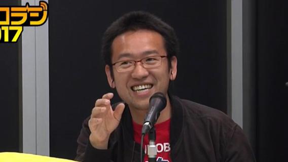 """病み過ぎて日本横断の旅に出た""""マックスむらい""""が元気になって帰ってきた。「また1日13本くらい動画投稿してやろうかなと思っています(笑)」"""