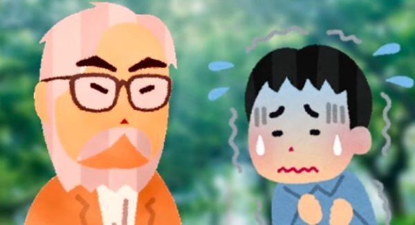 日本で一番、引退撤回・引退するする詐欺をしてるのは誰?調べてみた結果…。