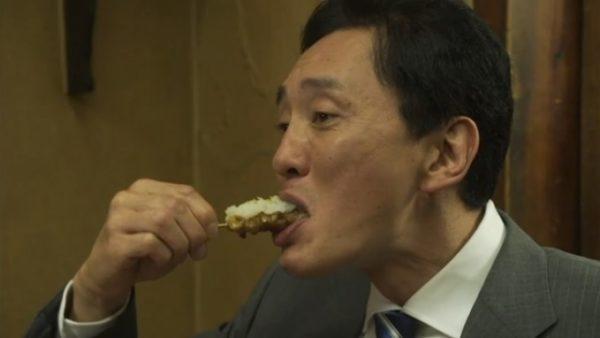 お腹が減っている人は見ないでください。『孤独のグルメ Season3』全12話、期間限定で無料配信中