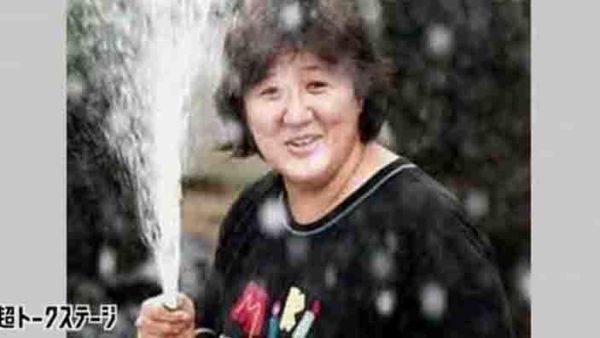 和歌山毒物カレー事件・林眞須美死刑囚はなぜ報道陣にホースで水を撒いたのか。マスコミの過剰報道で作られた死刑囚の人物像と冤罪の可能性