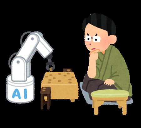 Ponanzaにディープラーニングを組み込んだ最新版も登場。コンピュータ将棋No.1を決める「世界コンピュータ将棋選手権」を配信