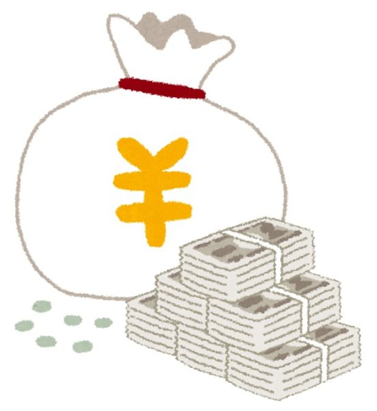 「情弱なみなさんというのは、金払いが一番良い人たちなんですよ。」『メルカリ現金売買』や『ZOZOツケ払い』から見る昨今の貧困ビジネス