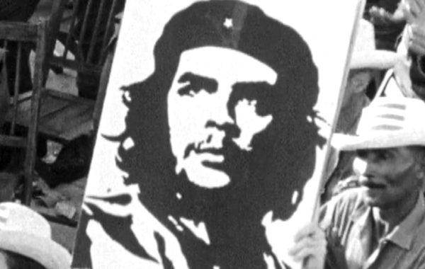 キューバ革命を勝利に導いた英雄たちの引き裂かれた友情――ゲバラ・カストロ