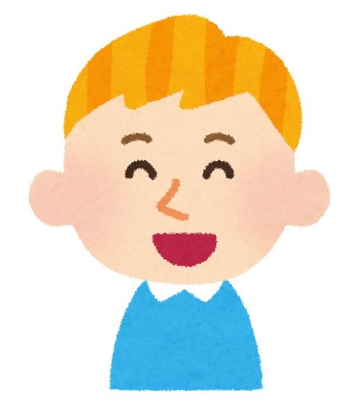 「白人コンプレックスが原因じゃない」日本のアニメや漫画のキャラが白人顔になる理由