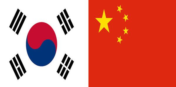 「韓国はあまり戦略的な思考はしていない」「中国は発想がやっぱり中華帝国だなと思います」元情報分析官が中韓の外交を語る