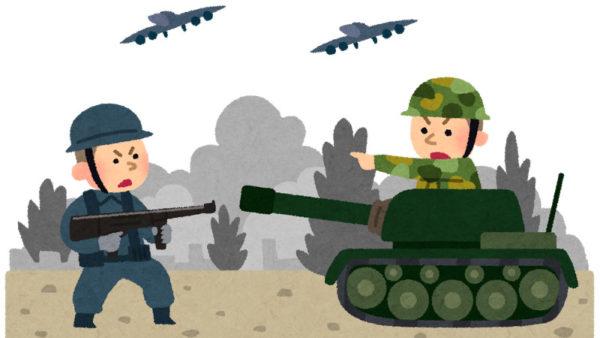 """「""""平和憲法""""は残してもいいと思うが戦争状態になった時の""""戦争憲法""""も必要」日本のこころ党員が『憲法9条と自衛隊』をテーマに議論"""
