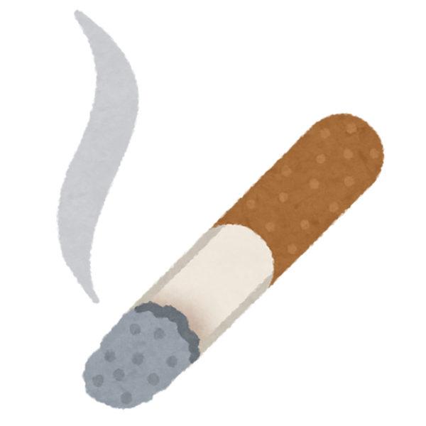「喫煙は人に迷惑をかけないということが前提です」タバコフリーサミットTOKYO 2017・受動喫煙防止対策の徹底について