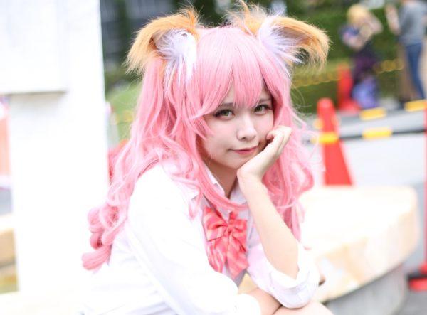 """【C92】コミケ""""2日目"""" 美人コスプレイヤーさんまとめ"""