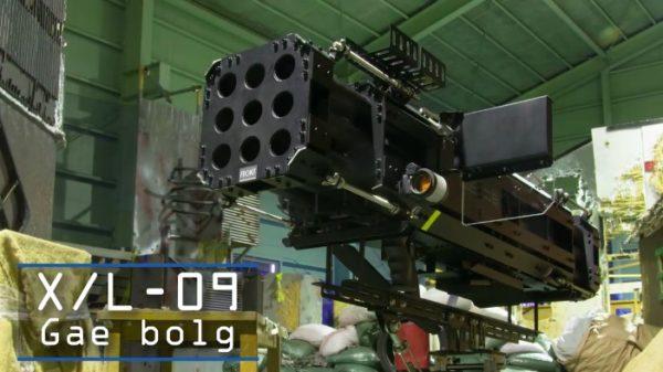 サバゲ用に本気で大型兵器を作ってみた。制作期間10ヶ月、費用150万円の超大作はコチラ!