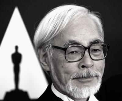 「宮さん、面白かった。やりますか」——宮崎駿が引退を撤回した経緯をスタジオジブリ・鈴木敏夫が語る