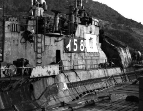 海底に眠る潜水艦「伊58」70年ぶりの特定なるか――海中ロボ研究者が4日間に渡る調査への想いを語る