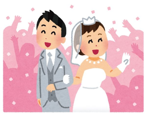 「結婚ってアリだな」と思える漫画は『クレヨンしんちゃん』『クッキングパパ』では、「結婚はちょっと…」となる漫画って?