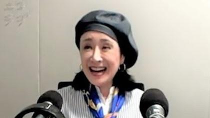 コミケで叩かれる芸能人・愛される芸能人。小林幸子さんインタビューでわかる違い「コミケ初心者はどういうところに気をつけたらいいですか」