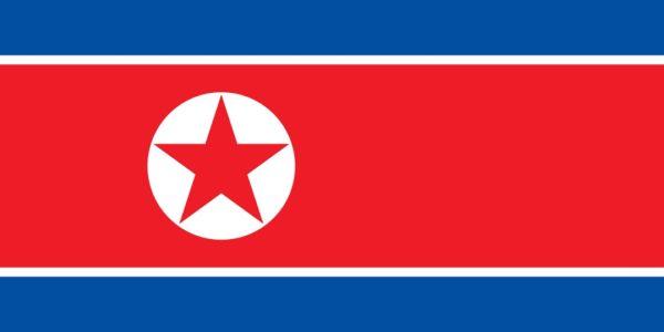 「北朝鮮の若い人は合コンして楽しんでる」元・朝鮮総連の職員に人民の暮らしについて色々と聞いてみた