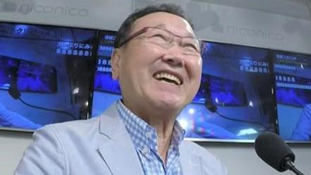 """板東英二の """"プロ野球順位予想"""" がテキトー過ぎてやばい「神奈川の番組だったら巨人を1位予想したりはしない」"""
