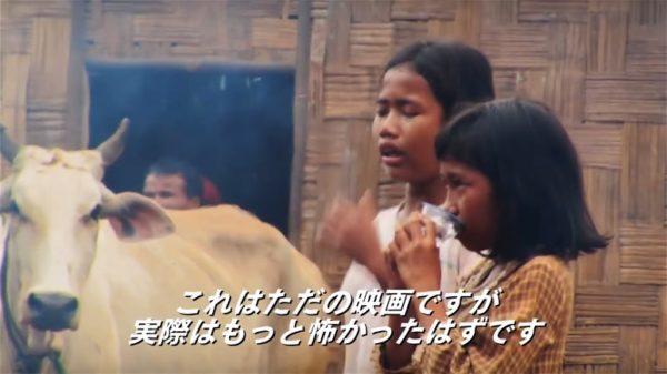 「観ながらこれほどに混乱して困惑した映画は他にない」佐村河内『FAKE』の森達也監督が語る、衝撃のドキュメンタリー『アクト・オブ・キリング』とは
