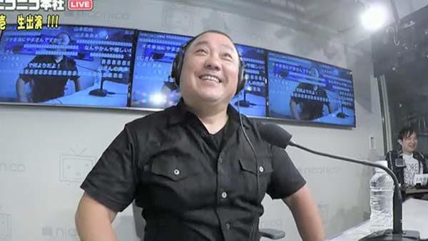 極楽とんぼ・山本圭壱さん。謹慎中にテレビを観てて悲しくなったことを語る「あの番組に私が居なかったのがね…」