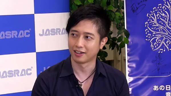 TVアニメ『Re:ゼロ』音楽担当のイケメン作曲家が仕事への熱意を語る「こういう作品に携わりたいと常々思っていた」
