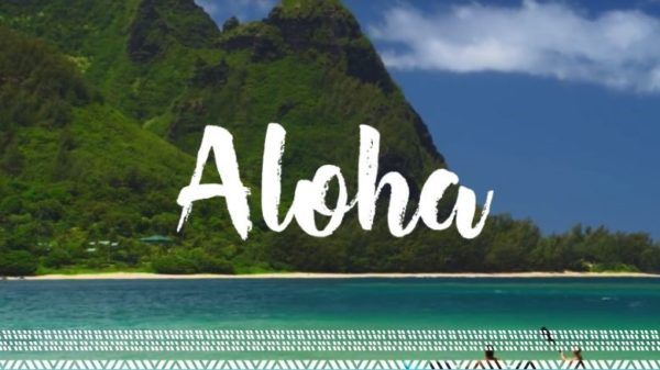 ハワイ好きがオススメする「3泊5日ハワイの過ごし方」が今すぐ飛行機に飛び乗りたくなるプランだった