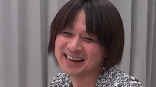 『クロノ・トリガー』音楽担当・光田康典がスクウェア入社面接を振り返るーー植松伸夫に「お前それ禁句だよ」と言われた理由とは