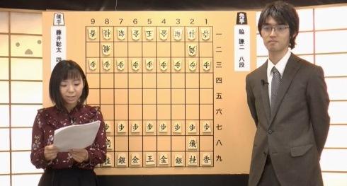 """23時間を超える""""過酷な対局""""の記録係を務めたプロ棋士が当時を振り返る「持将棋になってトイレに行けてホッとしました」"""