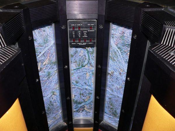 4億円詐欺のスパコンベンチャー『PEZY Computing』はどんな会社? 社長の人物像は? プログラマー小飼弾が解説「技術的には平凡なもの」