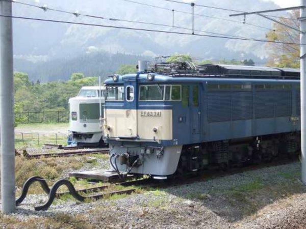 首都圏から気軽に行ける廃線跡、日本鉄道史最高クラスの難所「碓氷峠」に行ってきた