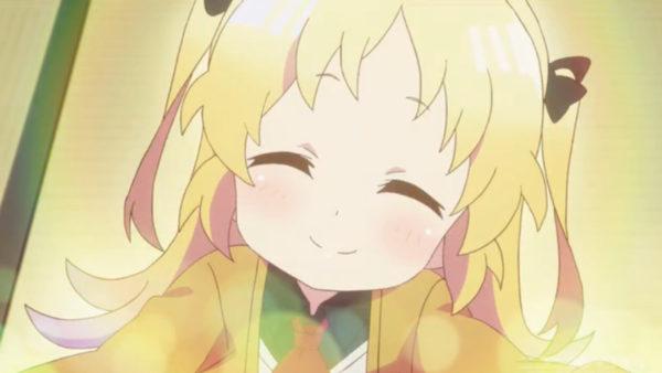 金髪幼女シャルちゃんは最上級にかわいいロリ天使。ニコ生コメントと振り返る『りゅうおうのおしごと!』第2話盛り上がったシーン