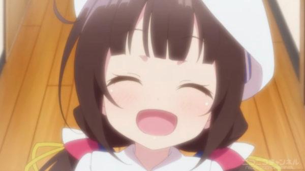 あいの眩しい笑顔きゃわわ。やっぱり小学生は最高ブヒィ! ニコ生コメントと振り返る『りゅうおうのおしごと!』第3話盛り上がったシーン