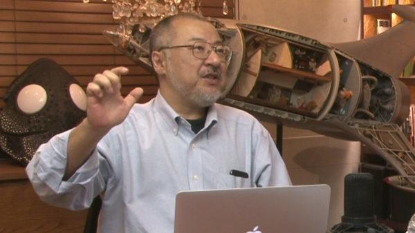 CPUの脆弱性[Spectre/Meltdown] の概要をプログラマー小飼弾が解説「キーワードは、アウト・オブ・オーダー実行、投機的実行、キャッシュの3つ」