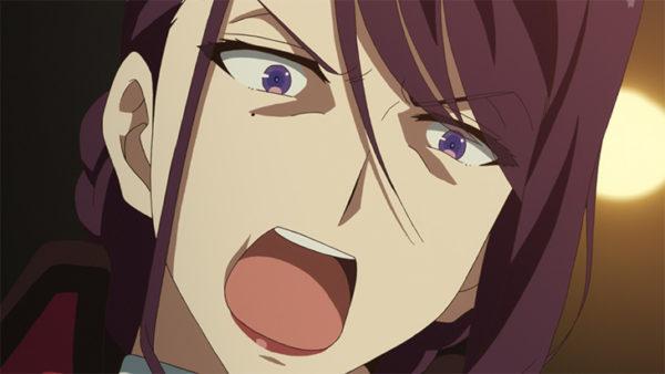 『刀使ノ巫女』声優・ゆかな演じる高津学長の怖~い演技について「嫌われるためにお芝居してると仰っていました(笑)」十条役・大西沙織が語る