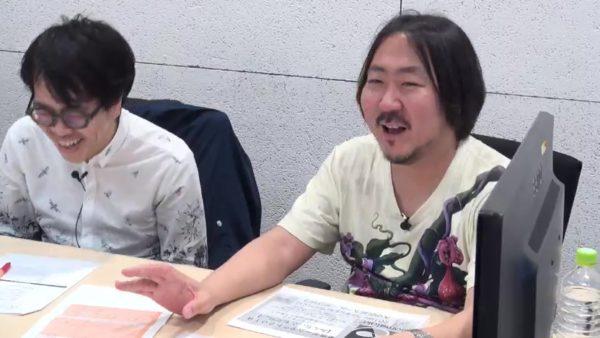 """「作曲を続けるか、経営に専念するか」ゲームサウンドクリエイター坂本英城の悩みを解決したのはCC2・松山洋の""""作りつつ社長をやる""""生き様だった"""