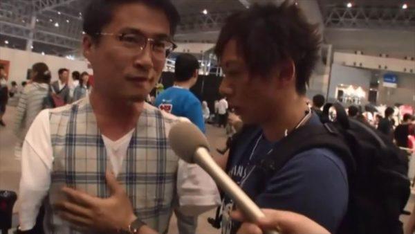 乙武さんとしみけんさんの生放送トークが完全にアウト「ビデオで活かしてください。乙武スペシャルを」