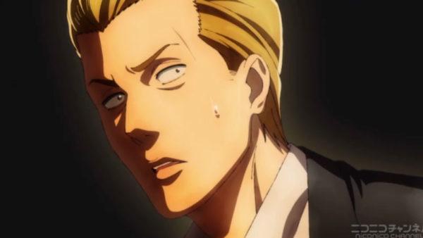 ヒナ勘当という新田の対応に詩子、瞳、そしてモブ激怒。ニコ生コメントと振り返る『ヒナまつり』第4話盛り上がったシーン