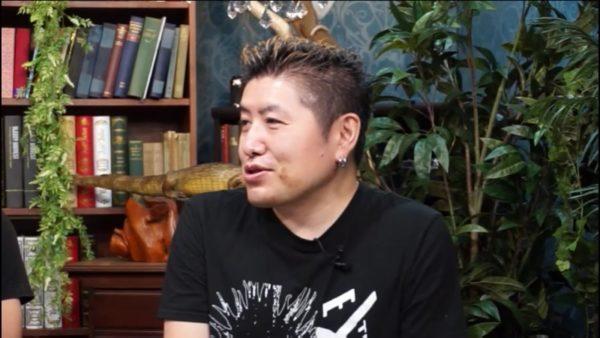 """""""マニアがジャンルを潰す論""""に吉田豪が言及「本当にジャンルのことを考えるなら新参排除は絶対にやっちゃだめなんですよ」"""