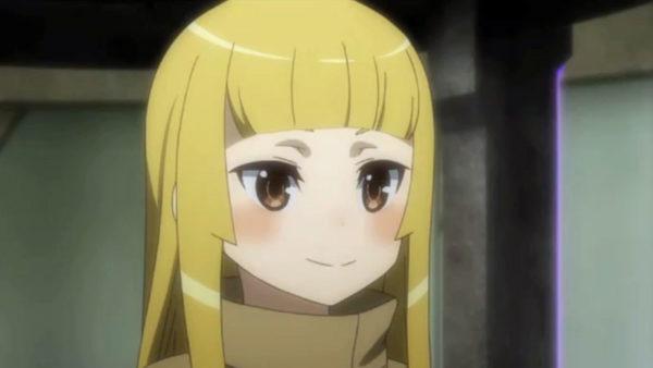 """美優のアバター""""フカ次郎""""もロリ可愛い! ニコ生コメントと振り返る『SAO オルタナティブ ガンゲイル・オンライン』第7話盛り上がったシーン"""