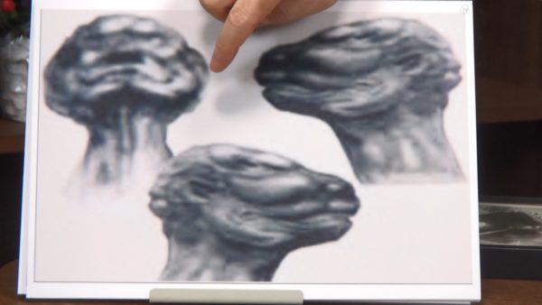 """『ゴジラ』のデザインは原爆の""""キノコ雲""""から着想を得ていた…映画などにおける""""モンスター""""と""""科学""""の意外な関連性"""