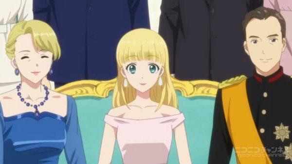 テレサちゃんは一国の王女!? 衝撃の事実に光良は……。ニコ生コメントと振り返る『多田くんは恋をしない』第12話盛り上がったシーン