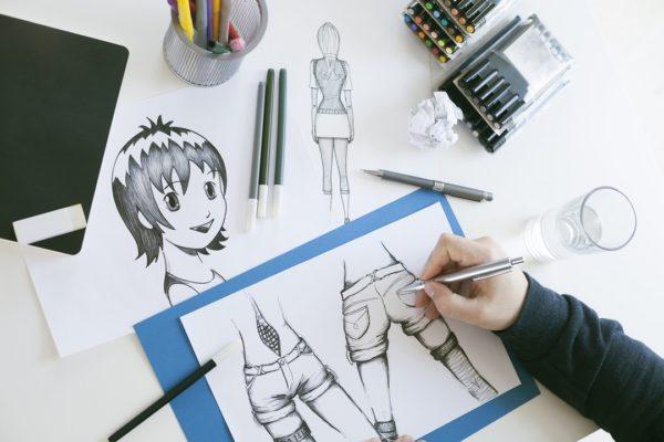 「同人文化に寛容だからね」日本の漫画カルチャーが世界トップクラスで発展している3つの理由