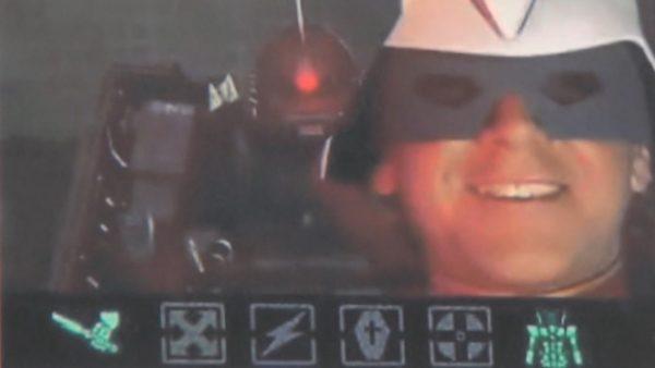 ハリウッドの『機動戦士ガンダム』実写化を受けオタク評論家がコメント「悪夢の再来になるんじゃないかと…」