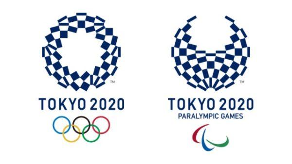 """「東京五輪に向けサマータイム導入」「月曜午前を休みにするシャイニングマンデー」…次々と打ち出される""""働き方改革""""の施策に意味はあるのか"""