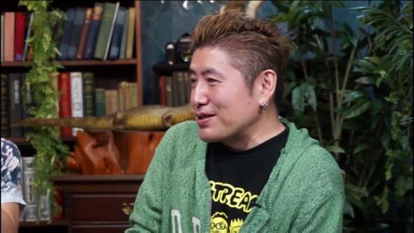 加藤浩次パワハラ疑惑に吉田豪が見解を語る「加藤さんは元々狂犬という認識のズレが起こした事件」