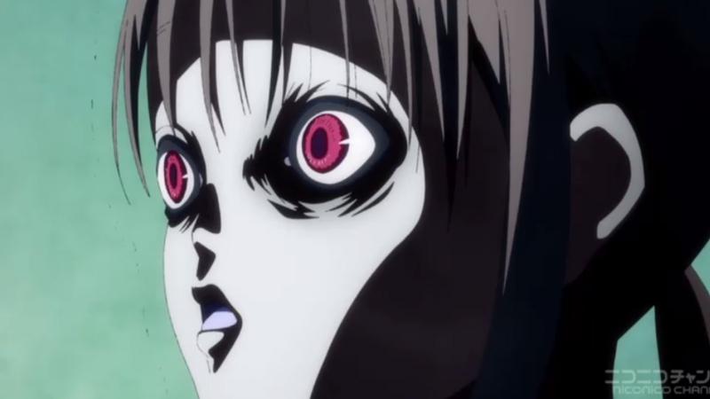 香澄のキス疑惑にブラック華子出現! 3分で振り返る『あそびあそばせ』第10話盛り上がったシーン