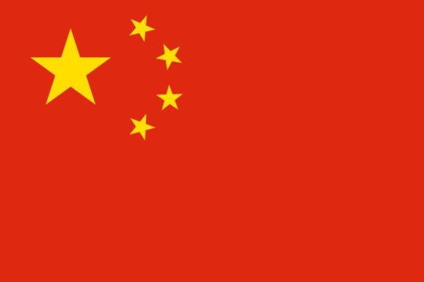 中国のIT産業の発展に共産党のネット規制は貢献しているのか プログラマー小飼弾が考察「人口が多いから発展しているようなもの」